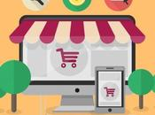 Dropshipping Marketing Afiliados. Tienda online mercadería propia