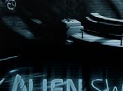 Alien swarm (gratis)