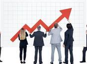 Factores importantes tener cuenta para estrategia ventas funcione.