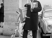 Fotos/imágenes curiosas: Salvador Dalí
