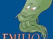 """""""Emilio"""": """"cuatro golpe"""""""
