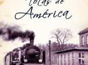 Notas América, Charles Dickens