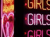 Prostitución error discurso liberal Feminismo