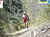 importancia Omega deportes resistencia larga distancia