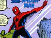 ¡¡¡spider-man cumple años!!!