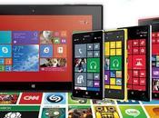 Curso Introducción Desarrollo Aplicaciones Móviles Windows Phone