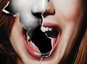 'Scream: Series' 2x11