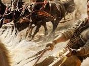 Trailer: Ben-Hur (2016)