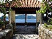 Dubrovnik Peljesac Korcula