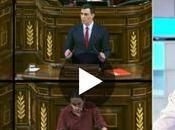intervención Espejo Público Antena