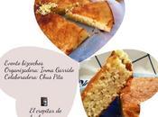 BIZCOCHOS APETITOSOS recetas)