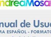 Manual Usuario español AndreaMosaic