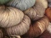 Tips: historia crochet