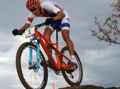 Carlos Coloma lleva bronce prueba 2016