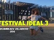 CHOPPEDVIAJES: #Festivalideal3 TICKETEA! poco PuertoLumbreras, HotelsCombined festival Dreambeach Villaricos)