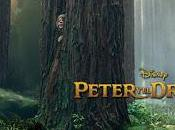 "Crítica: ""Peter dragón"""