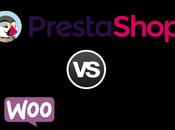 Prestashop WooCommerce 2016