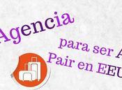 agencia Pair