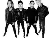 suena regreso discográfico Metallica después ocho años
