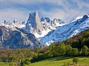 Picos europa 2016
