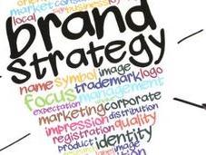 consejos para convertir marca Superbrand