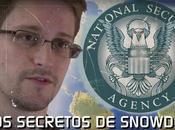 secretos Snowden