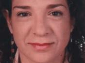 Bienvenida Nuria Romo