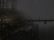 Allison Road, videojuego basado P.T., vuelve estar desarrollo