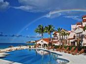Disfrute isla Anguila, secreto mejor guardado Caribe.