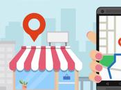 Google Business: cómo hacer destacar gratis negocio local