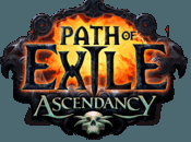 Path Exile (free play)