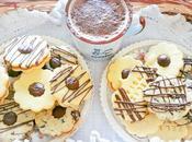 Básicos pastelería Masas secas (unas preferidas)