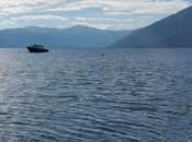 Paseando Chile: lagos volcanes