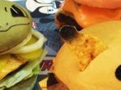 "restaurante australiano crea ""Poke-hamburguesas"""