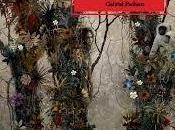 Reseña libro selva