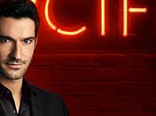 Lucifer: ciudad Angeles, ellos