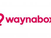 Waynabox, placer viajar… ¡sin saber dónde!