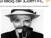 blog Judith Blogger WordPress otros cambios