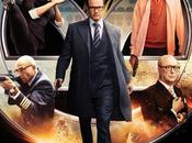 Review: Kingsman