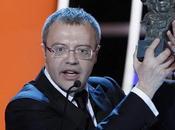 Celda arrasa Goya premios