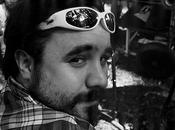 Koldo Serra dirigirá Zombies