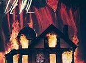 Casa Diablo (The House Devil)