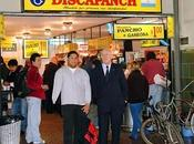 Discapanch, oportunidad