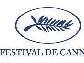 Cannes 2010: Predicciones