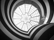Ciclo conferencias: Maestros siglo