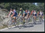Ciclismo: entrevista Antonio Alix
