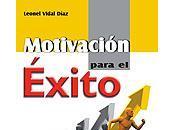 Motivación para éxito