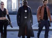"""nuevo """"reboot"""" """"precuela"""" horizonte (¿otro?). Ahora """"Blade""""."""