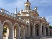 Feria Medieval Benéfica Aranjuez