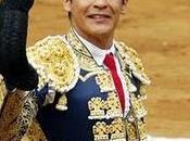 "Zapata, ""Posible"" viene reanimar Fiesta"